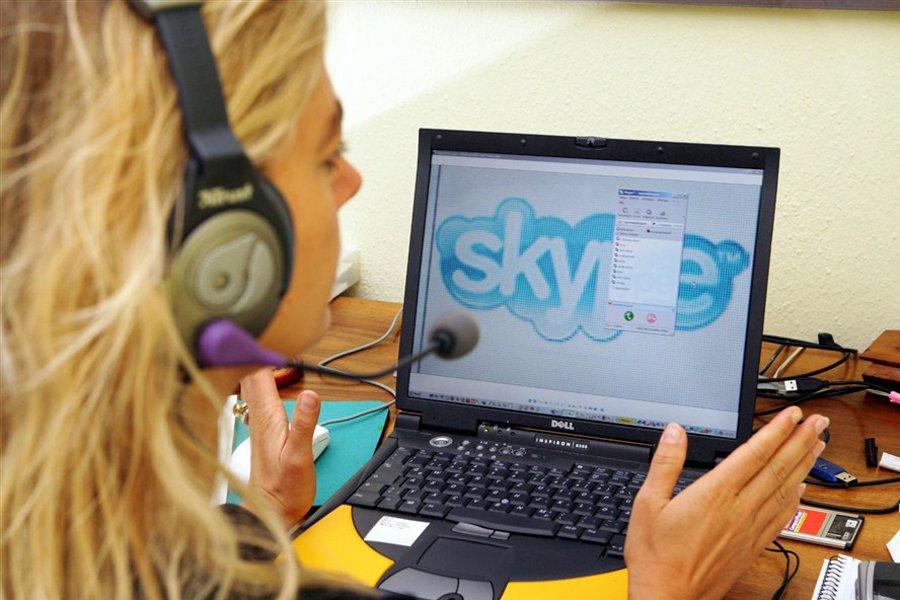 Skype Preview получает поддержку переводчика иряд иных обновлений