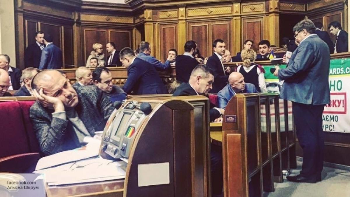 Билан: Налоговая полиция продолжит работу допринятия нового закона