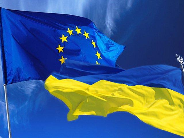 Евродепутат назвала страну, которая тормозит безвиз для государства Украины