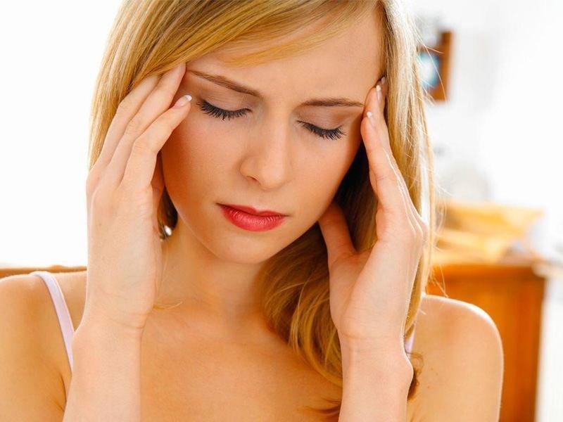 Ученые: Травмы головы могут привести кпроблемам свниманием
