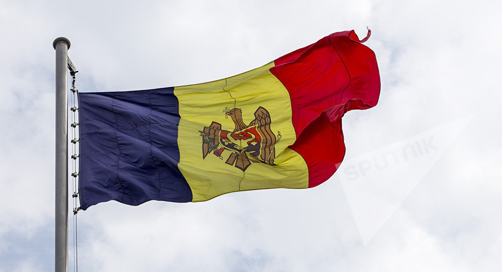 Президенты РФ иМолдавии обсудили экономическое сотрудничество 2-х стран