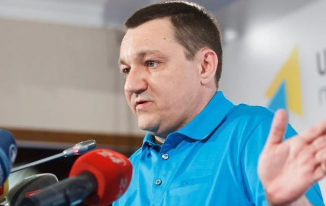 ВДНР сказали о20 обстрелянных силовиками домах