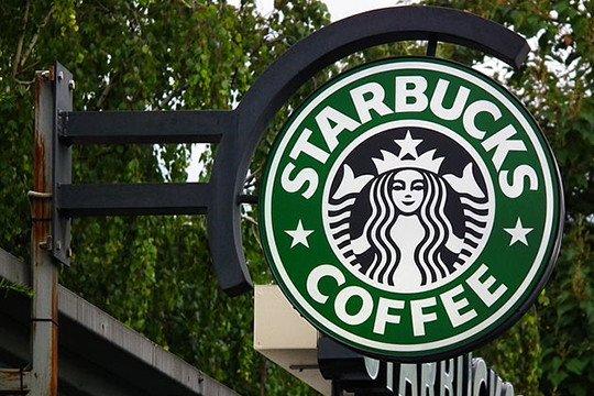ВКазани откроется первая кофейня Starbucks