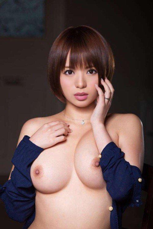Японки www.фото голые