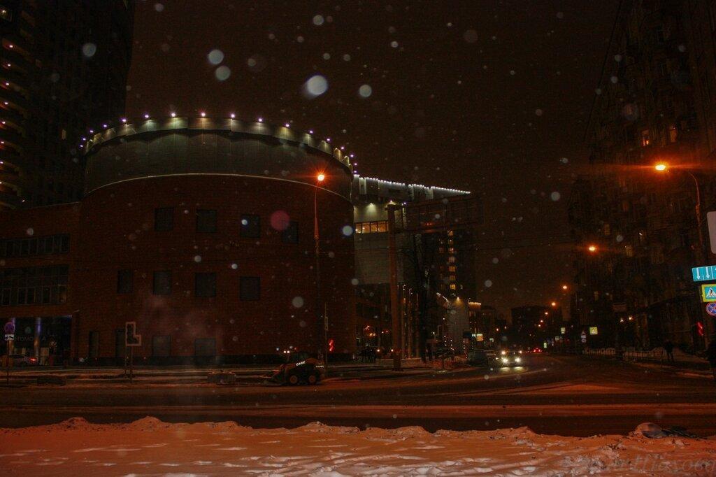 Вечерний город_-4.jpg