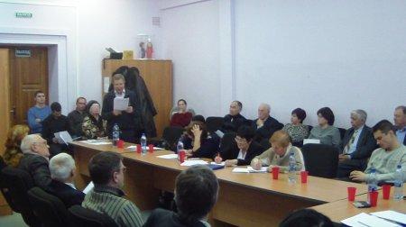 20161118_17-08-Состоялся пленум Иркутского городского комитета КПРФ