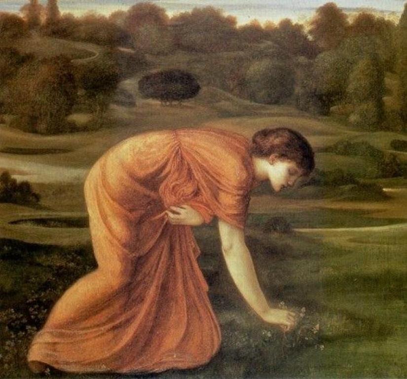 5-Sir Edward Burne-Jones2.jpg