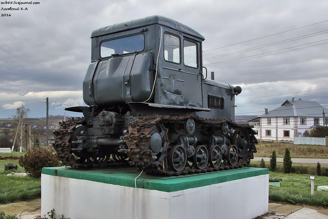 Т-74 3.jpg