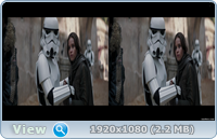 Изгой-один: Звёздные войны. Истории / Rogue One: A Star Wars Story (2016/BDRip/HDRip/3D)
