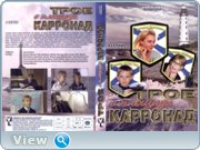http//img-fotki.yandex.ru/get/198361/4074623.f2/0_1c60e4_845697b6_orig.jpg