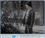 http//img-fotki.yandex.ru/get/198361/40980658.1c5/0_154147_3ce14dfe_orig.png