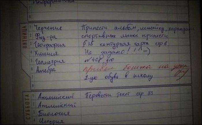 dnevnik_35.jpg