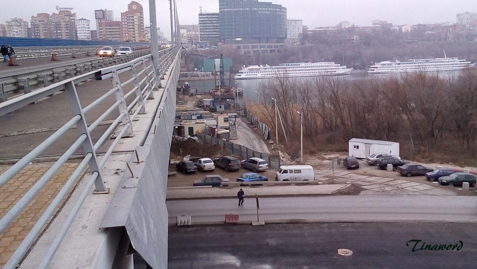 Ворошиловский-мост-00.jpg