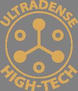 технология Ultradense® izdorovo.com