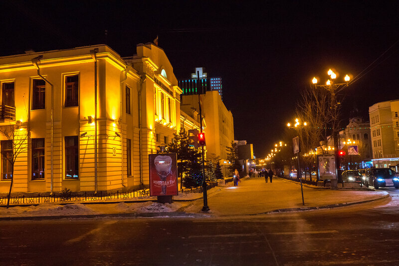 https://img-fotki.yandex.ru/get/198361/69474382.111/0_eee8a_659f9a14_XL.jpg