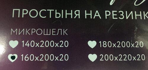 _IMG_5224.jpg