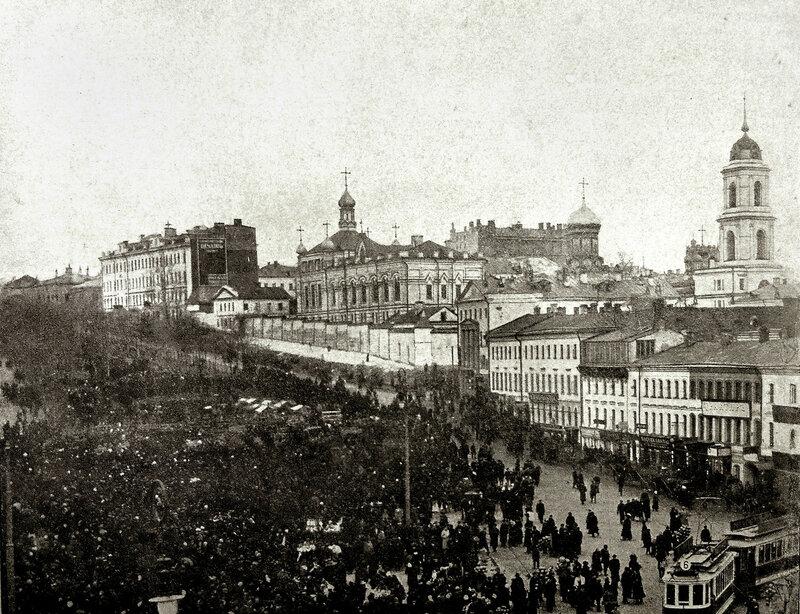 527640 Рождественский монастырь 1910.jpg
