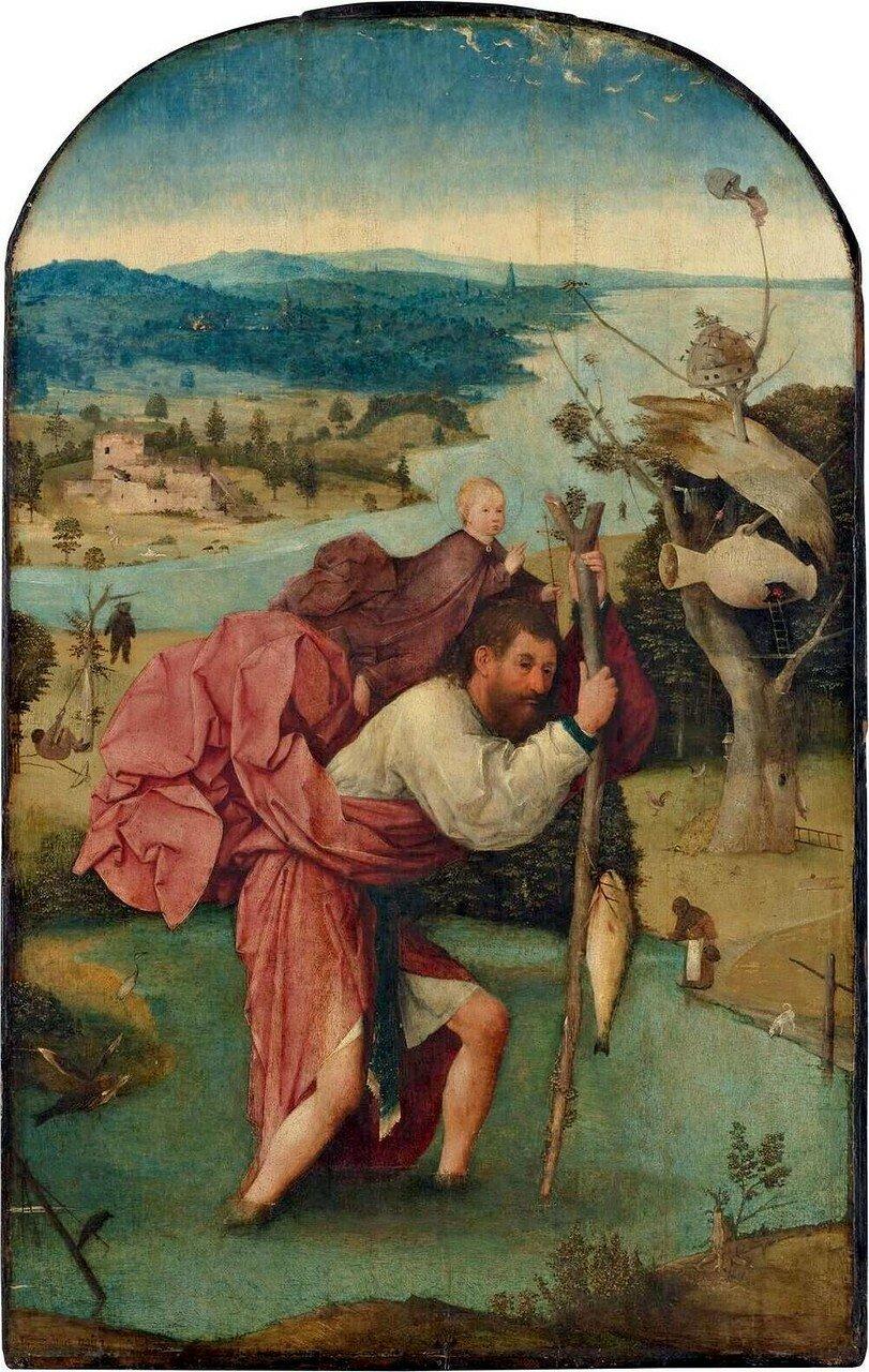 Hieronymus_Bosch_085.jpg