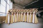 Профессиональная фотосессия Народного хореографического ансамбля «Армения»