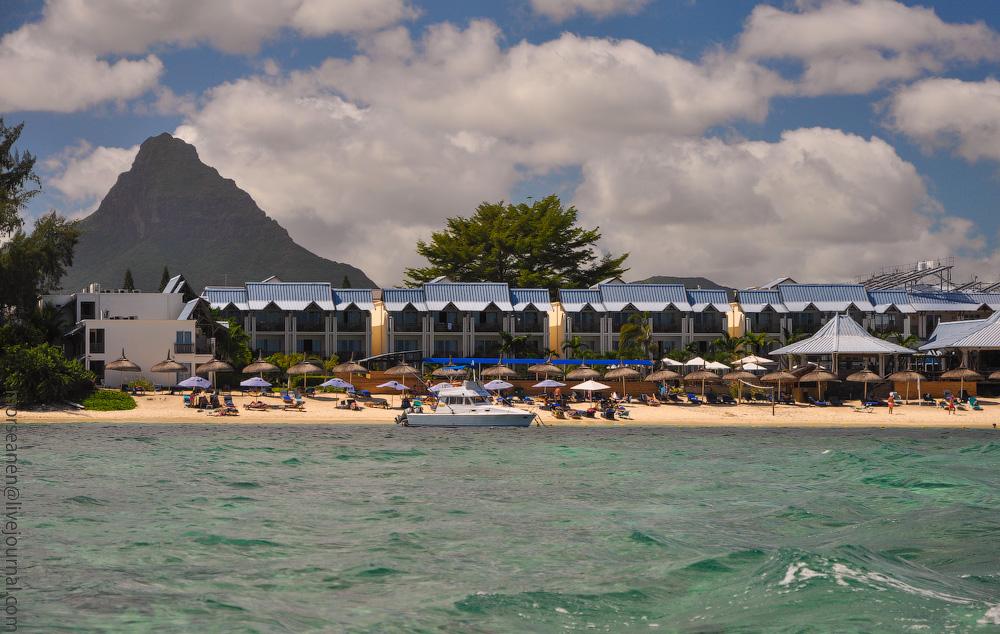 Pearl-Beach-Hotel.jpg