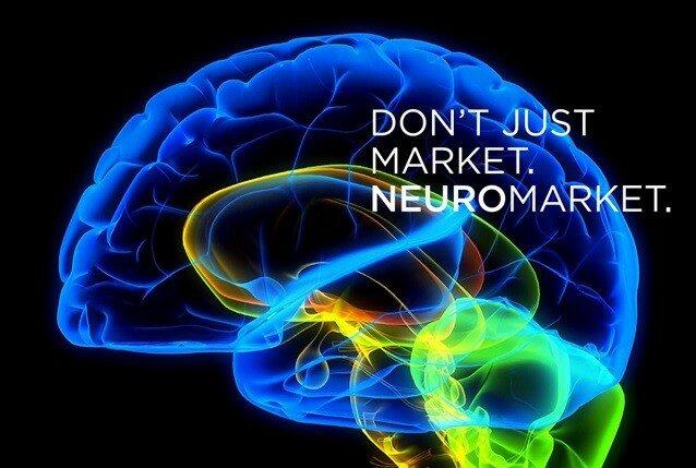 Нейромаркетинг