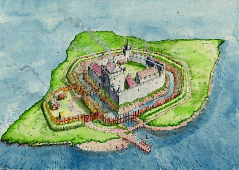 Loch Leven  castle.jpg