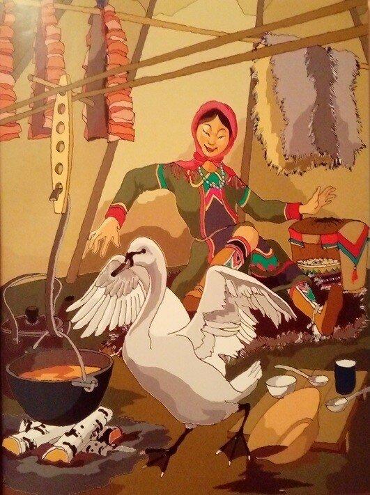 Иллюстрации Сергея Салаткина (4).jpg