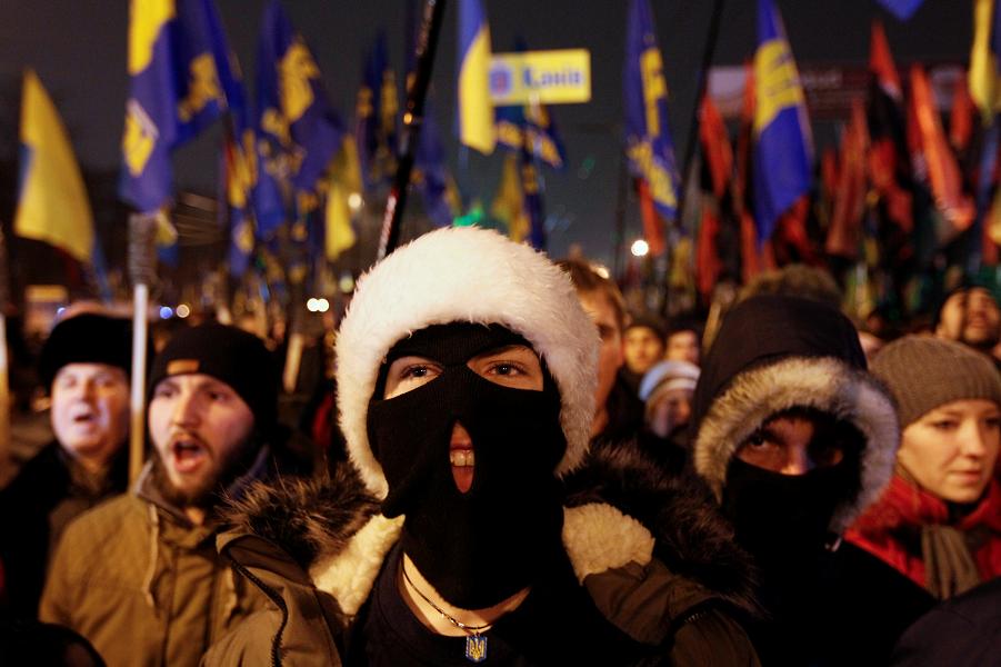 Факельное шествие в Украине.png