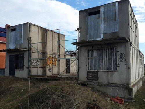 Переезд из Москвы в Краснодарский край - Страница 8 0_8364b_12a4041f_L