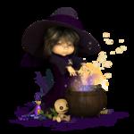 belscrap_spooky_night_by_belscrap-d836au8.png
