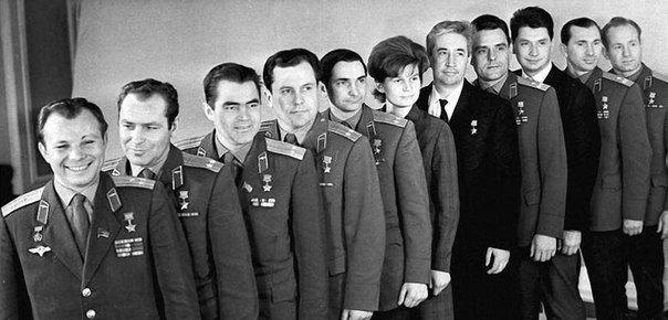 праздник-космос-отряд.jpg