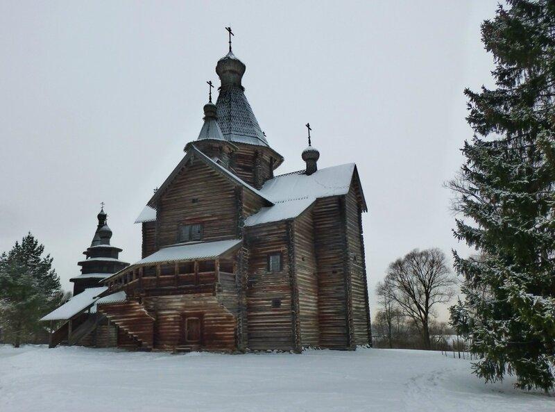https://img-fotki.yandex.ru/get/198488/168543580.59/0_1f45a7_5c13272a_XL.jpg