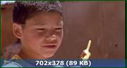 http//img-fotki.yandex.ru/get/1988/170664692.105/0_17cb21_b98ab9f8_orig.png