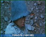 http//img-fotki.yandex.ru/get/1988/170664692.109/0_17d6f3_c5fe82e6_orig.png