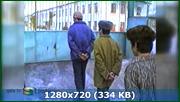 http//img-fotki.yandex.ru/get/1988/170664692.e9/0_176444_aec278c6_orig.png