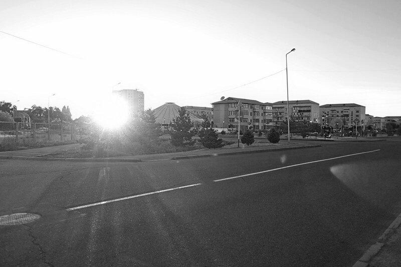 Солнце в душу.jpg