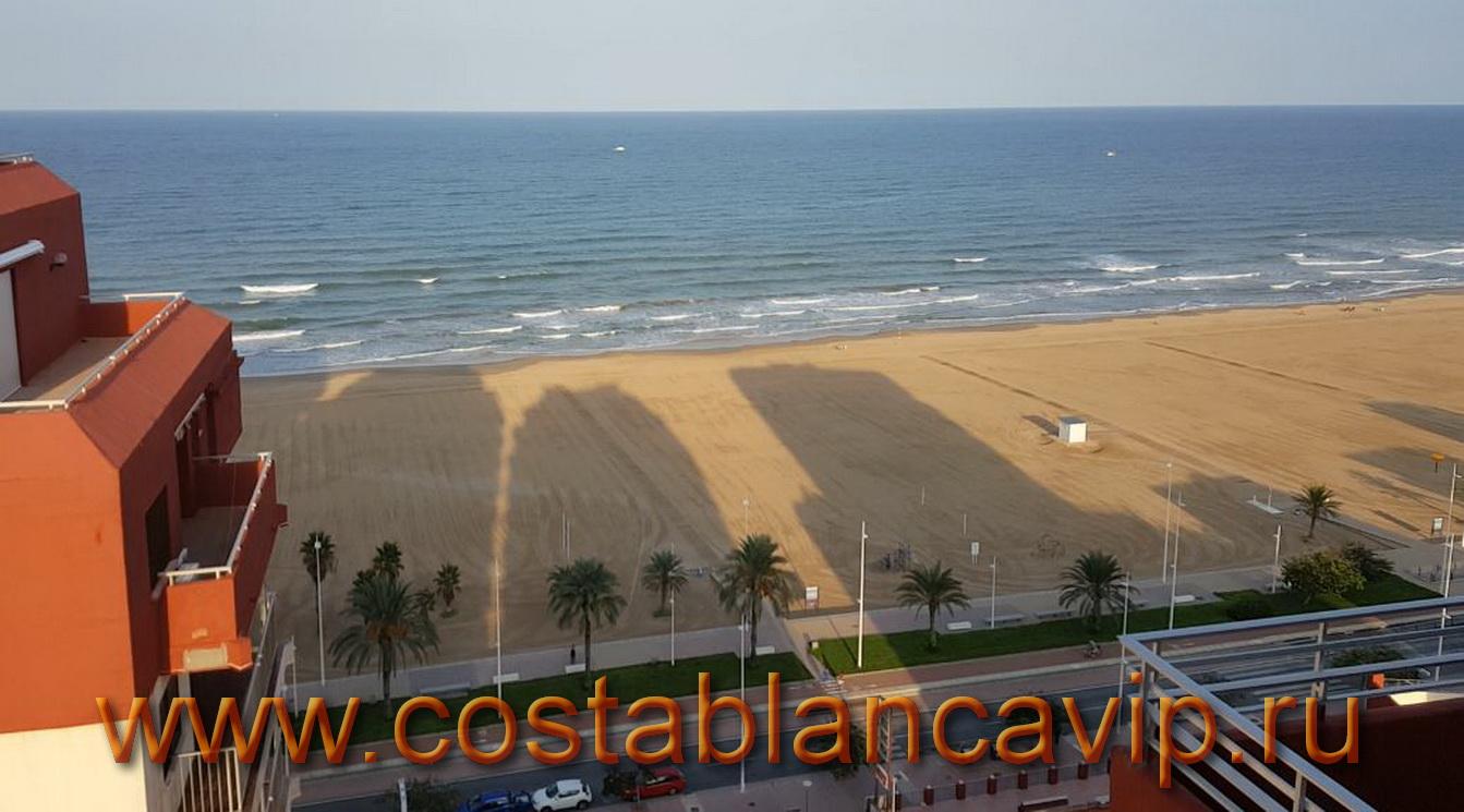 Дуплекс в Gandia, квартира дуплекс, апаратменты на первой линии пляжа, апартаменты на пляже, Дуплекс в Гандии, Апартаменты в Гандии, Квартира на пляже, атико на пляже, дуплекс на пляже, квартира в Испании, апартаменты в Испании, недвижимость в Испании, Коста Бланка, CostablancaVIP, дуплекс атико, апартаменты атико, atico, duplex