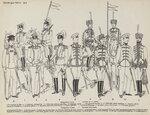 Формы Русской Армии 1914 года_Страница_008.jpg