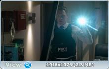 Черный список (4 сезон: 1-17 серии из 23) / The Blacklist / 2016 / ПМ (Lostfilm) / WEB-DL (1080p)
