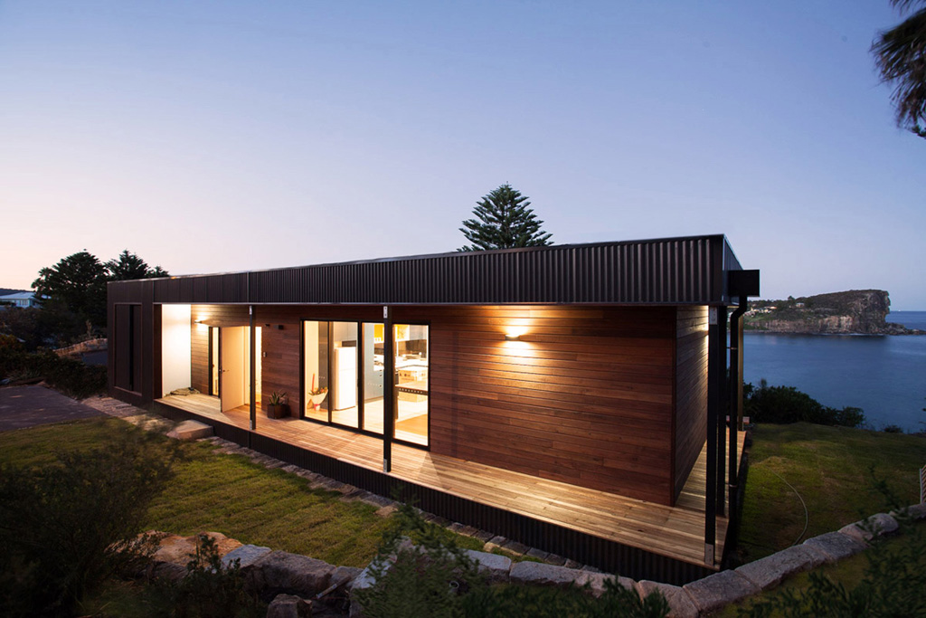 avalon-house-residential-architecture-beach-green-roof-archiblox-sydney-new-south-wales-australia_11.jpg