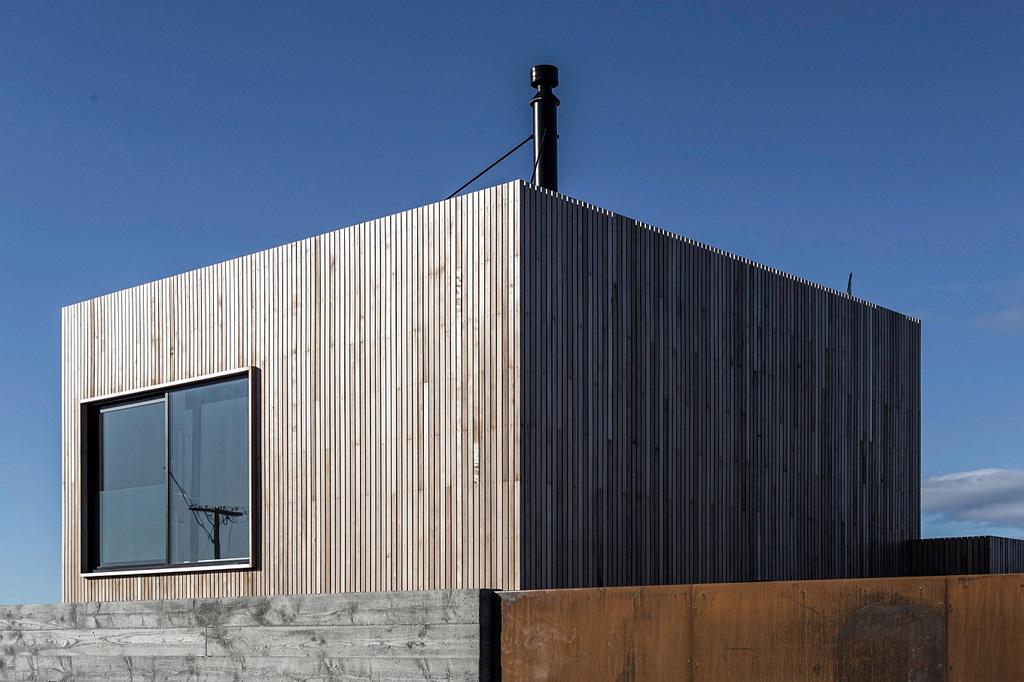 whittaker-house-7.jpg