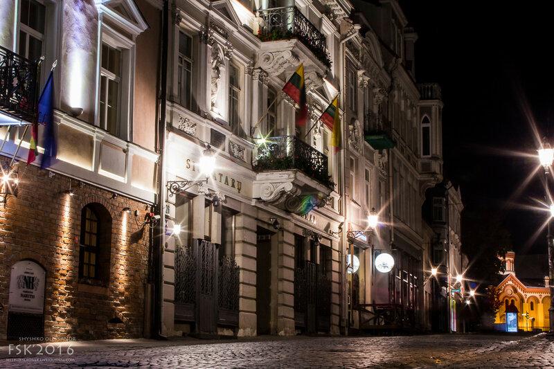 nigth_Vilnius-27.jpg
