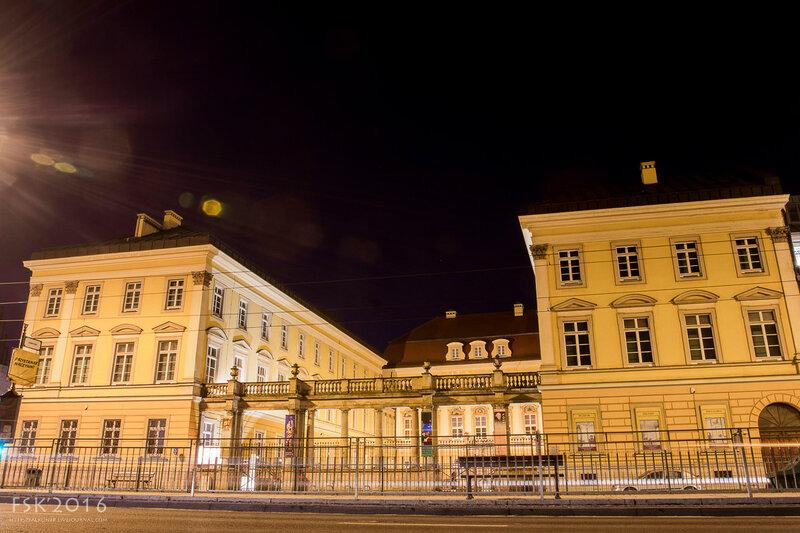 nigth_wroclaw-39.jpg
