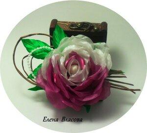 Роза - царица цветов 3 - Страница 15 0_17c253_9b2dbbd8_M