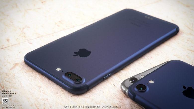 Никакой неожиданности. Вроде как телефон и новый, но ничего разительно отличающего его от прошлых ве