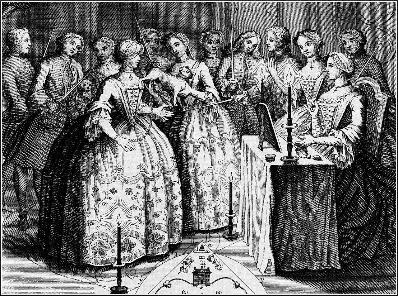 Orden-Mopsa.-Gravyura-1745-g.jpg