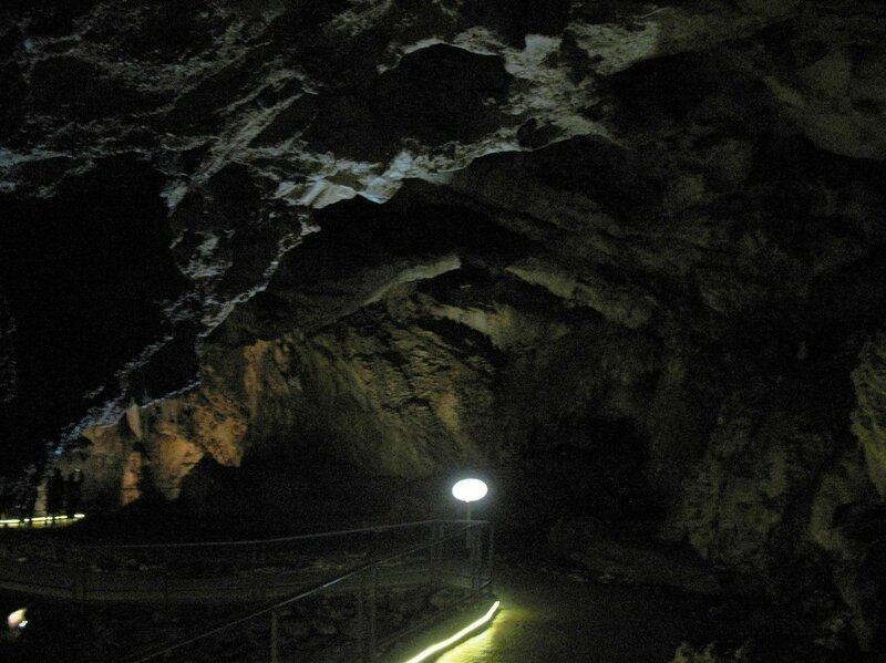 Lipa_cave (17)s.JPG