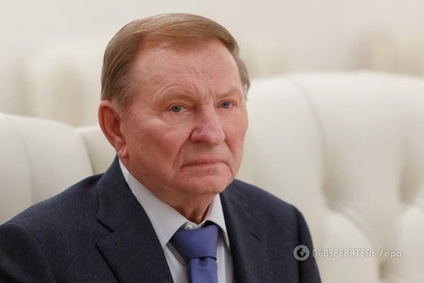 Вчём основные разногласия Российской Федерации иУкраины— Трактовка Минских договоров