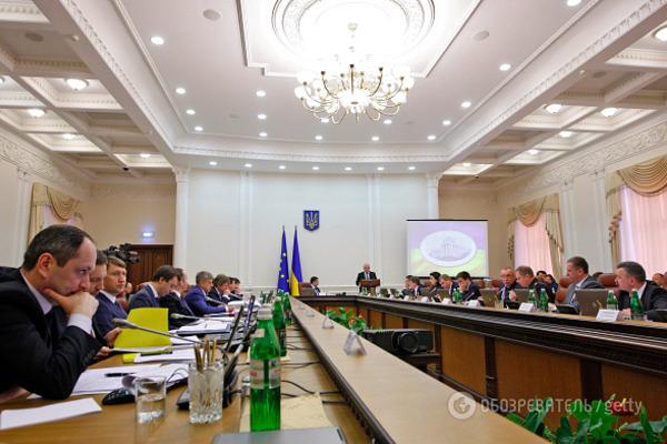 Украина вконце концов прекратила сотрудничество сРФ вобласти информации