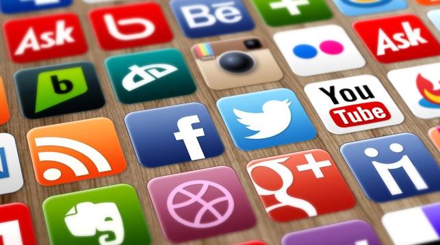 Юзеры социальных сетей в2015 году массово удалят свои аккаунты